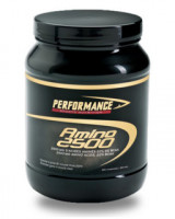 Аминокислоты Performance Amino 2500 300 таб.
